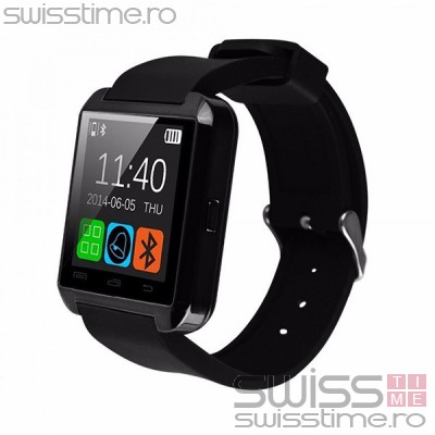 SmartWatch G-Gear MediaTek