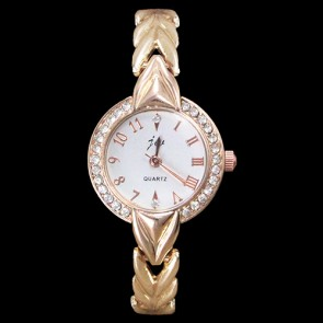 Ceas Dama Quartz jw Lovely