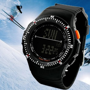 Ceas Sport Electronic Skmei Extreme Heights