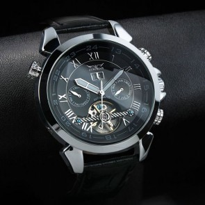 Ceas Automatic Jaragar Tourbillon Select Edition