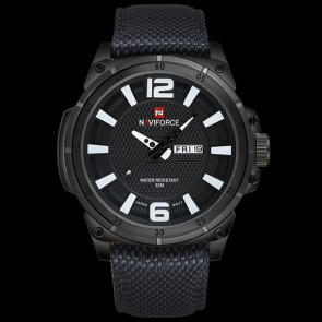Ceas Quartz NAVIFORCE North Star