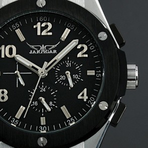 Ceas Automatic Jaragar Big Bang