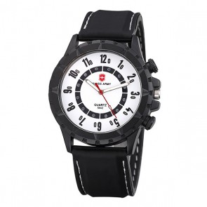 Ceas Quartz Swiss Army Myth