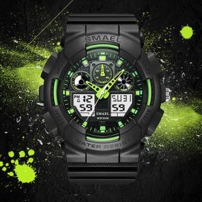 Ceas Sport Quartz S-Shock ROGUE