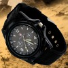 Ceas Quartz Swiss Army
