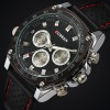 Ceas Quartz Curren Golf ProChrono