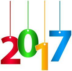 Promotii de An Nou