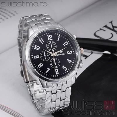Ceas Quartz ORLANDO TimeMarker