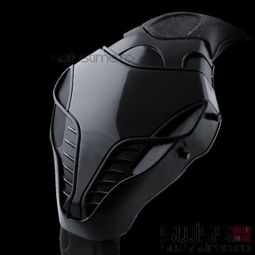 Ceas Sport Digital Ultron Cobra