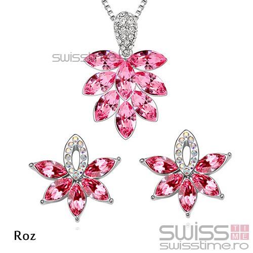 Set Sparkling Stars-Roz