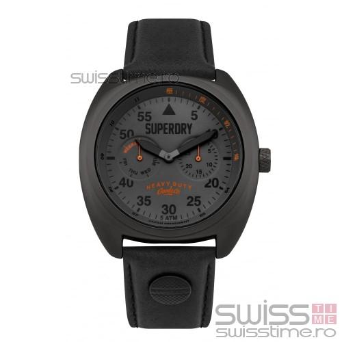 Ceas SUPERDRY SYG229BB