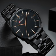 Ceas Quartz Curren Speedy