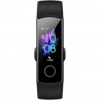 Ceas Sport Fitness Tracker Smartwatch Honor Band 5