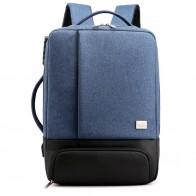 Rucsac 5048RCS-albastru