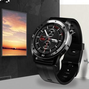 Ceas Sport Fitness Tracker Smartwatch F22