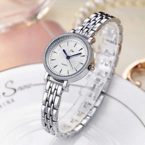 Ceas Dama Quartz jw Fancy