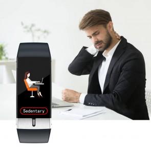 Ceas Sport Fitness Tracker Smartwatch E66