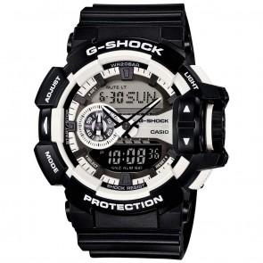 Ceas CASIO G-SHOCK GA4001ADR