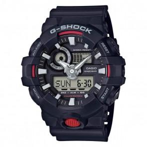 Ceas CASIO G-SHOCK GA-700-1A