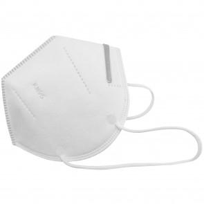 Set 20 bucati Masca de protectie, FFP2, KN95, N95