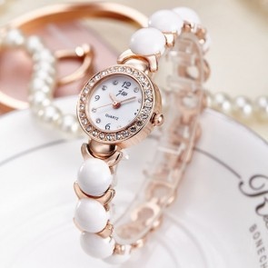 Ceas Dama Quartz jw Beauty