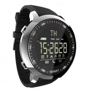 Ceas Sport Fitness Tracker Smartwatch MK18