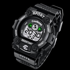 Ceas Quartz Sport The BigBoss