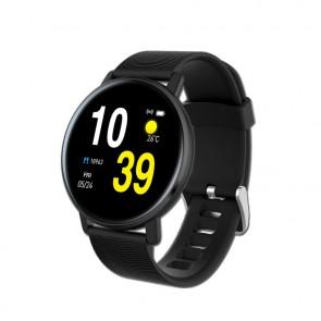 Ceas Sport Fitness Tracker Smartwatch H5
