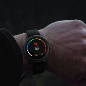 Ceas Sport Fitness Tracker Smartwatch LS05