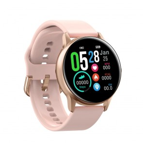 Ceas Sport Fitness Tracker Smartwatch DT88S
