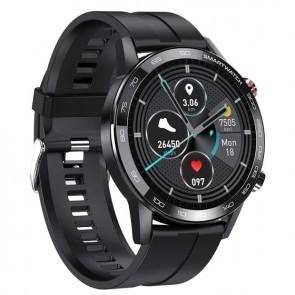 Ceas Sport Fitness Tracker Smartwatch L16