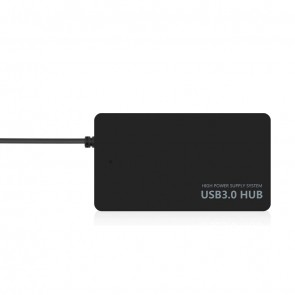 Hub 4 porturi USB 3.0 6036HUB