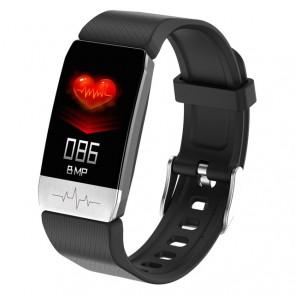 Ceas Sport Fitness Tracker Smartwatch T1