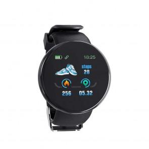 Ceas Sport Fitness Tracker Smartwatch D18