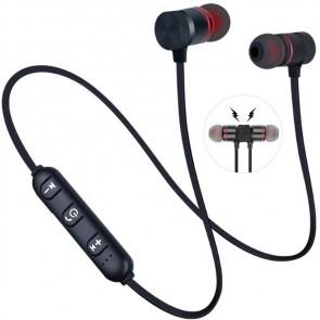 Casti Sport magnet Bluetooth 14003CST