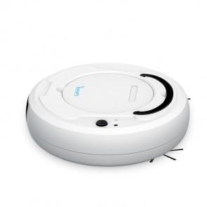 Robot de aspirare 2in1 Mop 11002RBT-alb