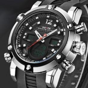 Ceas Sport Quartz WEiDE TimeMaster