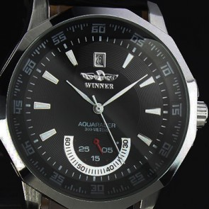 Ceas Automatic Winner Aquaracer