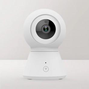 Camera de supraveghere 1080P 355 panorarama 12002CAM