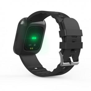 Ceas Sport Fitness Tracker Smartwatch Y77