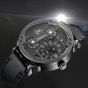 Ceas Sport Quartz WEiDE Third Wonder