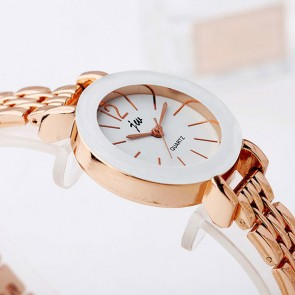 Ceas Dama Quartz jw Ideal Time