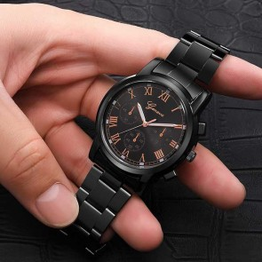 Ceas Quartz Geneva Astronomical