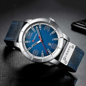 Ceas Quartz Curren Sailing