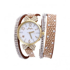 Ceas Dama Quartz BeLoved