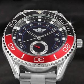 Ceas Automatic Winner Sea Master