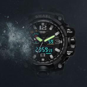 Ceas Sport Quartz S-Shock MudMaster