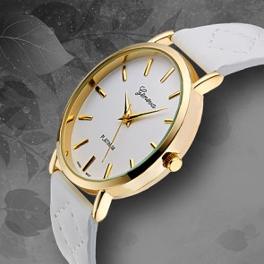 Ceas Dama Quartz Geneva Miss Lovely