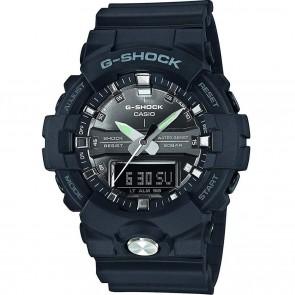 Ceas CASIO G-SHOCK GA-810MMA-1A