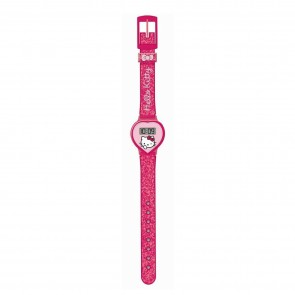 Ceas HELLO KITTY HK25916